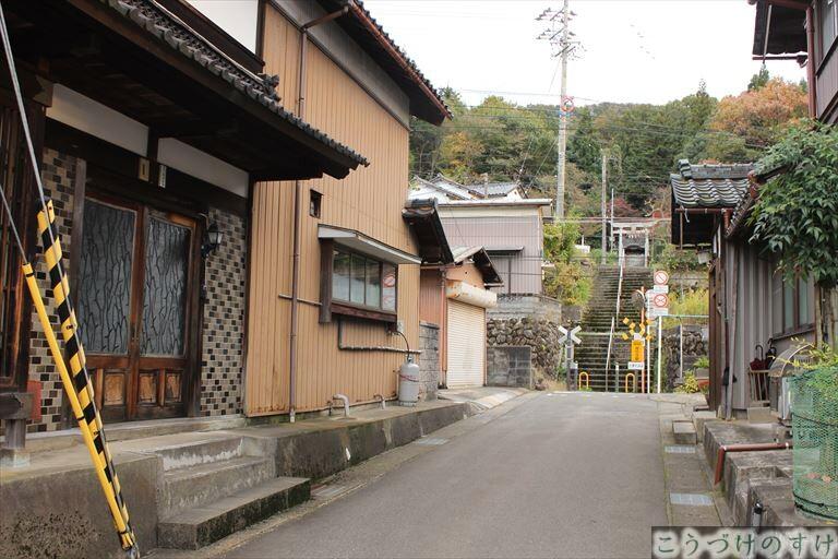 松岡の町鋳物師3