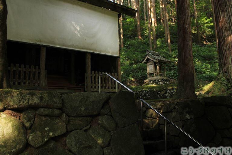 部子神社5